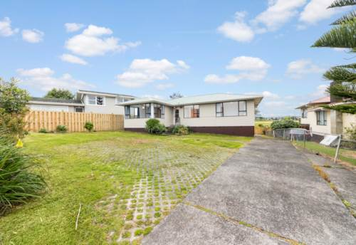Te Atatu South, Golden Development Opportunity, Property ID: 802315   Barfoot & Thompson