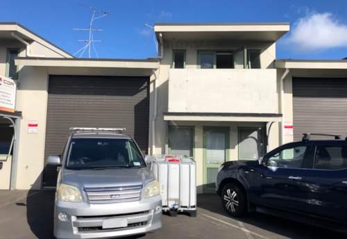 Wairau Valley, BITE SIZE WAIRAU WAREHOUSE, Property ID: 85124   Barfoot & Thompson