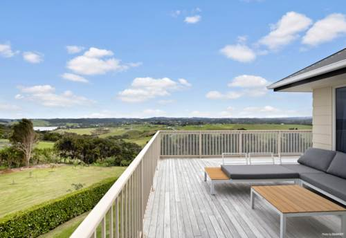 Kerikeri, An Absolute Gem, Forever Views!, Property ID: 802286 | Barfoot & Thompson