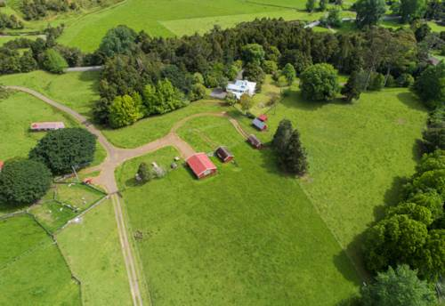 Pipiwai, Country Lifestyle Living with Character, Property ID: 802425 | Barfoot & Thompson