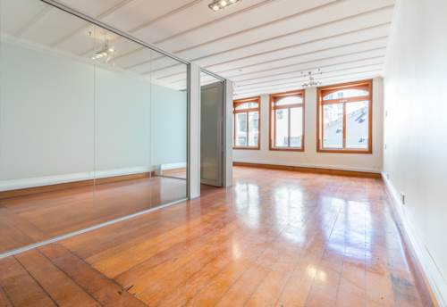City Centre, CUTE OFFICE IN CHARACTER BUILDING, Property ID: 85134 | Barfoot & Thompson