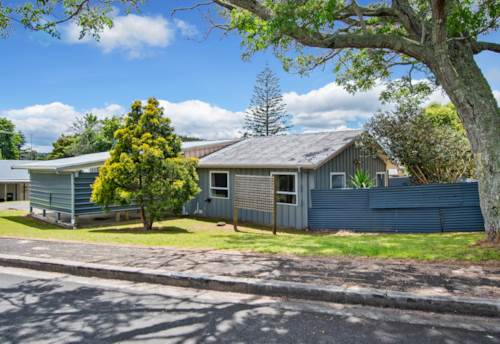 Tikipunga, Excellent First Home Opportunity, Property ID: 798385 | Barfoot & Thompson