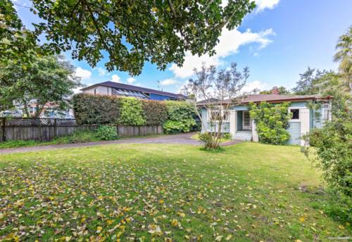 Epsom, WOW! MIXED HOUSING SUBURBAN + 1053M2- GZ!, Property ID: 802478 | Barfoot & Thompson