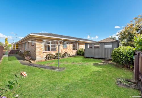 Papatoetoe, Numbers will work here ? Nest or Invest, Property ID: 802107 | Barfoot & Thompson
