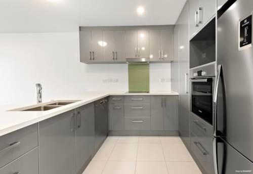 Albany, Stylish Apartment Living & Prime Location, Property ID: 802399 | Barfoot & Thompson