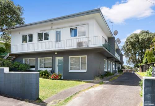 Stanley Point, CHEAPER THAN CHIPS, Property ID: 801533 | Barfoot & Thompson