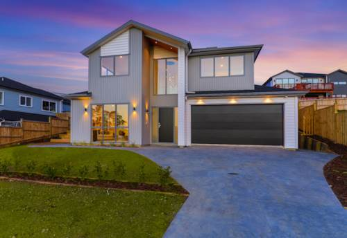 Orewa, Stunning Affordable Family Home, Property ID: 798231 | Barfoot & Thompson