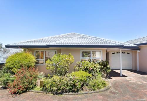 Meadowbank, Relax in Your Retirement, Property ID: 802428 | Barfoot & Thompson