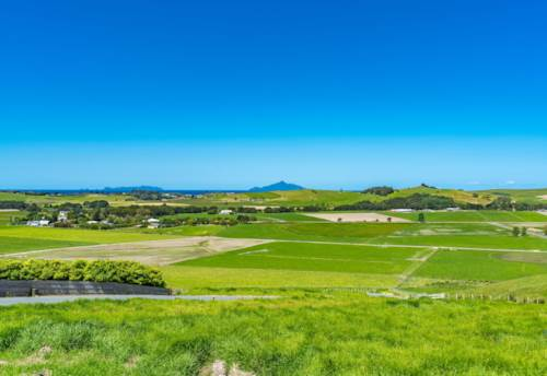 Waipu, Spectacular Vista, Property ID: 802587 | Barfoot & Thompson
