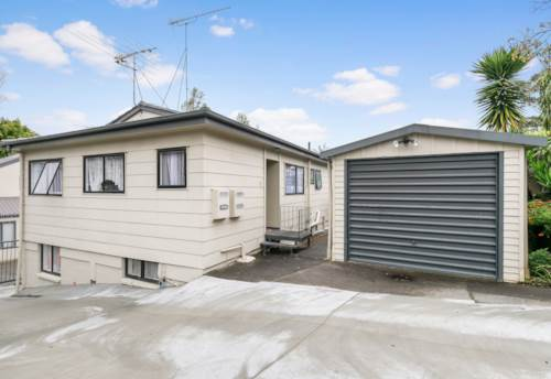 Mt Wellington, When You Stack It All Up - It is True Value!, Property ID: 800905   Barfoot & Thompson