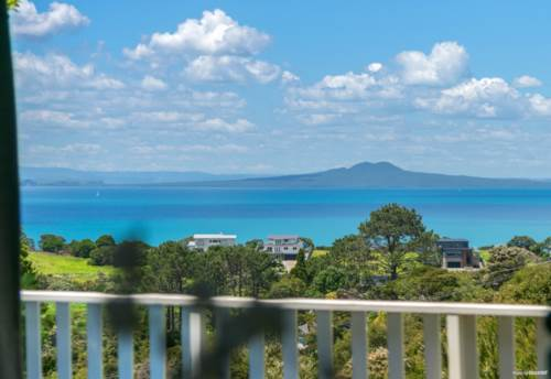 Stanmore Bay, Breathtaking Seaviews, Property ID: 802528 | Barfoot & Thompson