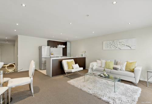 City Centre, THE DREAM PACKAGE, Property ID: 802250   Barfoot & Thompson