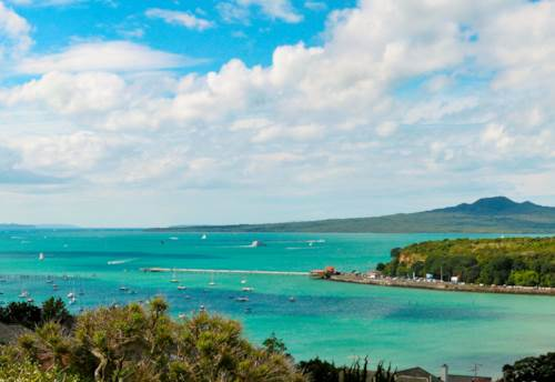 Orakei, Once in a Lifetime Opportunity, Property ID: 802549 | Barfoot & Thompson