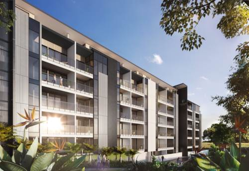 Mt Wellington, Parkside Residences Stage 2 is on the market now!, Property ID: 802697   Barfoot & Thompson