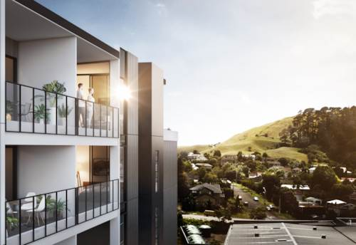 Mt Wellington, Parkside Residences Stage 2 is on the market now!, Property ID: 802703   Barfoot & Thompson