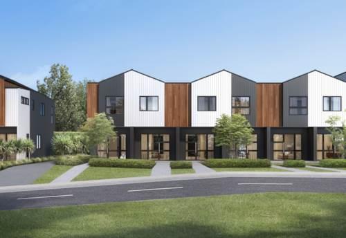 Henderson, Stylish & Affordable Living, Property ID: 802713   Barfoot & Thompson