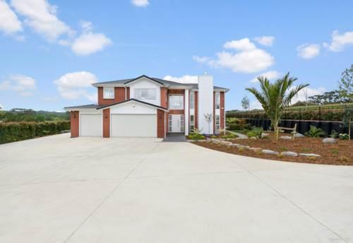 Whitford, Inspired, Incredible, Idyllic, Property ID: 802683 | Barfoot & Thompson