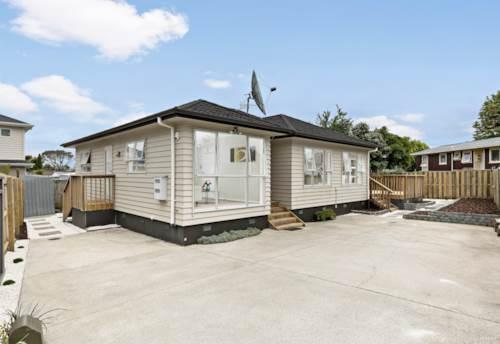 Pakuranga Heights, Location for Sports, Leisure & Recreation, Property ID: 802486 | Barfoot & Thompson