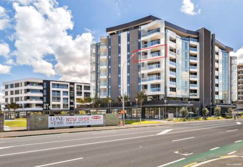 Epsom, Heart of Epsom - Excellent Location for Lifestyle - DGZ, Property ID: 802512   Barfoot & Thompson