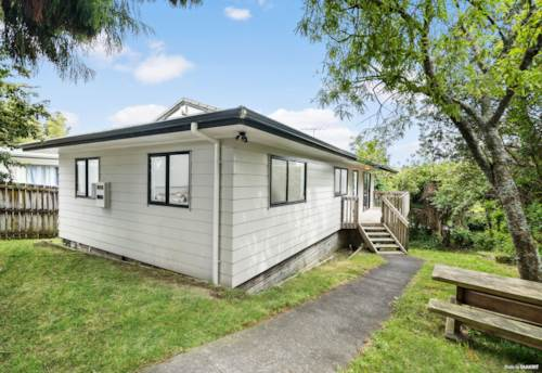 Ranui, This Could Be The One, Property ID: 802431 | Barfoot & Thompson