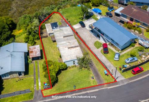 Mt Wellington, OPPORTUNITY IS KNOCKING, BUY 1 OR BUY BOTH, Property ID: 802303 | Barfoot & Thompson