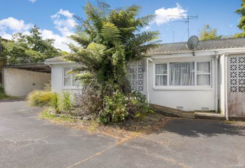 Panmure, NEST IN THE CITY, Property ID: 802516 | Barfoot & Thompson