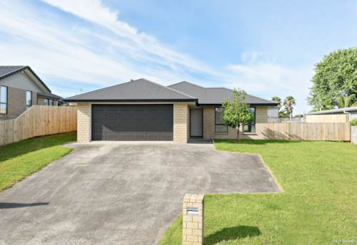 Tuakau, A Great Start or Savvy Investment?   You choose!, Property ID: 802837   Barfoot & Thompson