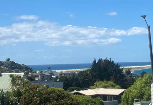 Mangawhai Heads, NEW RELEASE - HEADS VIEW SECTIONS, Property ID: 802271 | Barfoot & Thompson