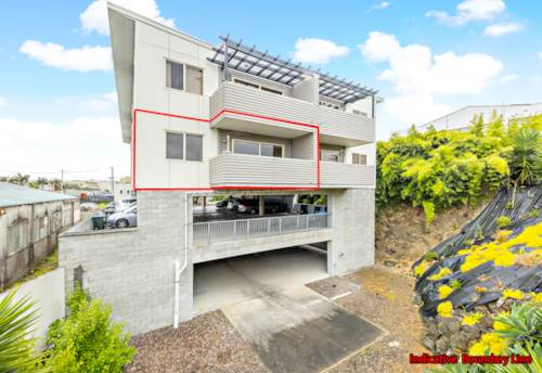 Mt Wellington, Space, Security, Location & Convenience, Property ID: 802411   Barfoot & Thompson