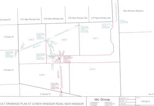 Avondale, A piece of paradise, Property ID: 802668 | Barfoot & Thompson