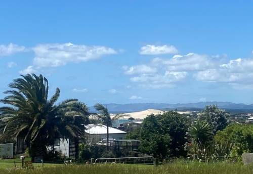 Mangawhai Heads, NEW RELEASE - HEADS VIEW SECTIONS, Property ID: 802274 | Barfoot & Thompson