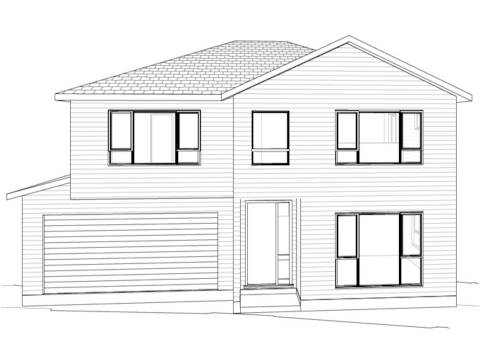 Millwater, Quality Home and land package in Millwater, Property ID: 802874   Barfoot & Thompson
