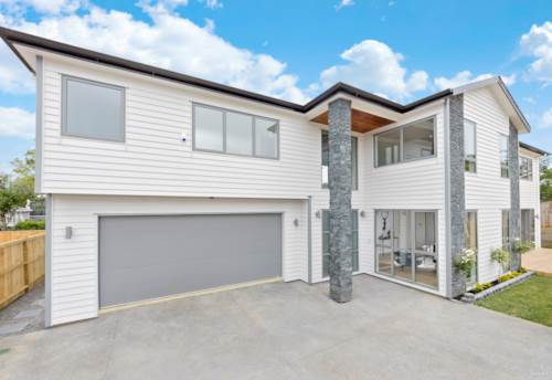 New Lynn, Dream Home In Armstrong Place, Property ID: 802023 | Barfoot & Thompson