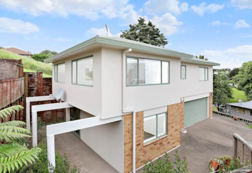 Pukekohe, AFFORDABLE FAMILY HOME, Property ID: 802684 | Barfoot & Thompson