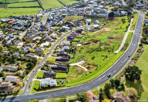 Pukekohe, Affordable & Build your Dream Home, Property ID: 802805   Barfoot & Thompson