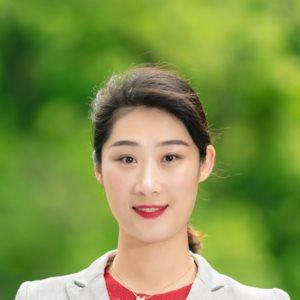Kay Li
