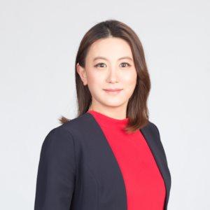 Alina Yang