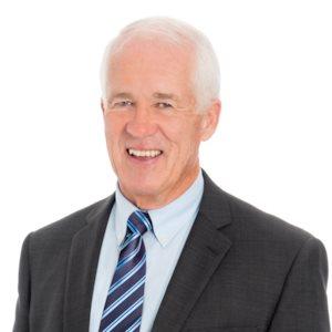 Philip Oldham