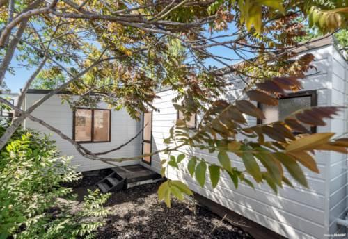Massey, Affordable & Renovated - Titirangi near Westgate, Property ID: 802857 | Barfoot & Thompson