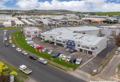 East Tamaki, FIRST TIME ON THE MARKET IN 30 YEARS, Property ID: 85177 | Barfoot & Thompson