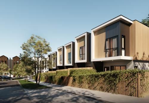 Glen Eden, Rosier Park, Construction Started!, Property ID: 802953 | Barfoot & Thompson