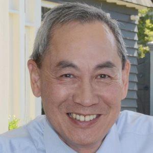 David Tung