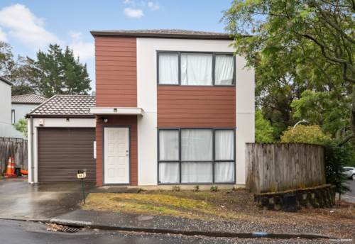 Henderson, Perfect Starter! A Must View!, Property ID: 802680 | Barfoot & Thompson