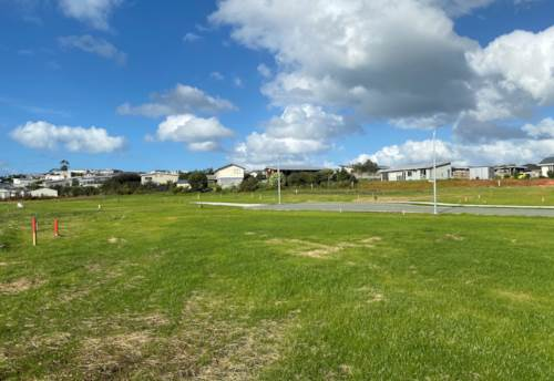 Mangawhai Heads, NEW SECTION RELEASE - STAGE 11 THE SANDS, Property ID: 802936 | Barfoot & Thompson