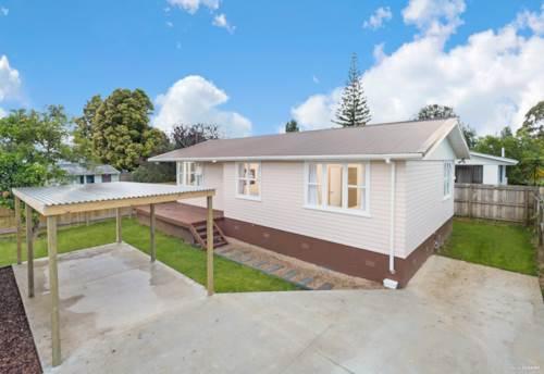 Kelston, STYLISHLY RENOVATED FAMILY HOME, Property ID: 802836 | Barfoot & Thompson