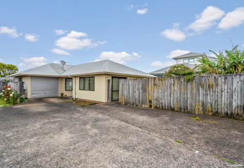 Manurewa, Your First Step On A Property Ladder, Property ID: 802484 | Barfoot & Thompson