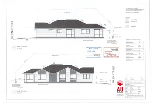 Milldale, Land and House Package - One Level Beauty, Property ID: 802692 | Barfoot & Thompson