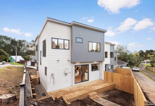 Sunnyvale, Brand New & Ready to Move in, Property ID: 802965 | Barfoot & Thompson