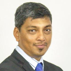 Avinesh Prasad