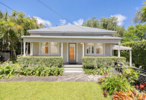 Avondale, AVONDALE... THE NEXT PONSONBY?, Property ID: 803115 | Barfoot & Thompson